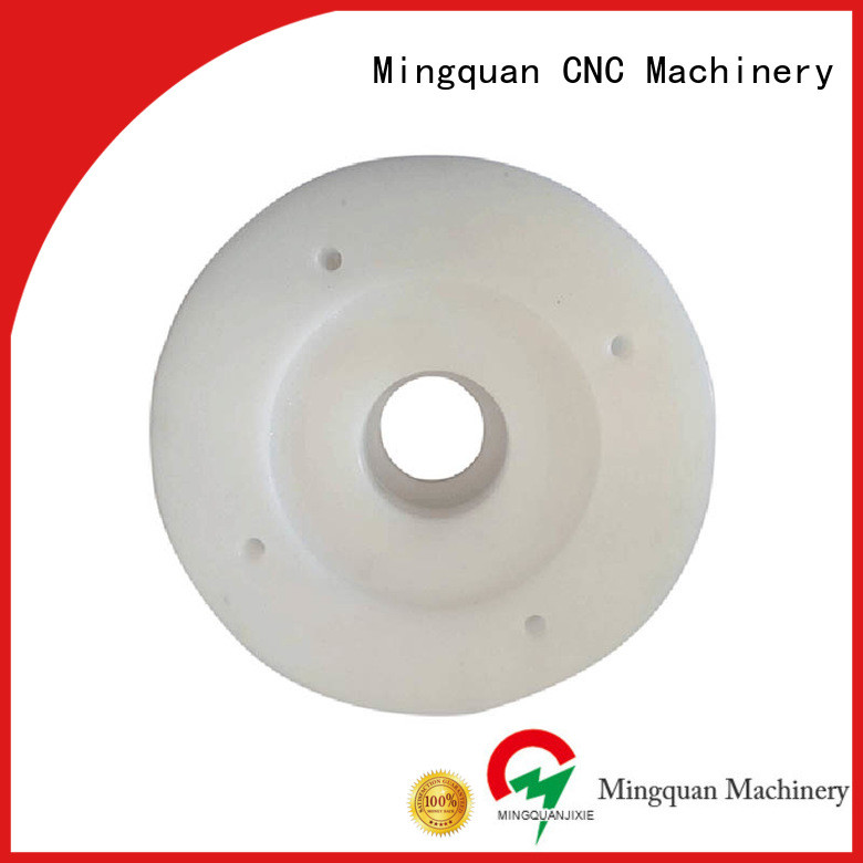 accurate china cnc machining service manufacturer for industry