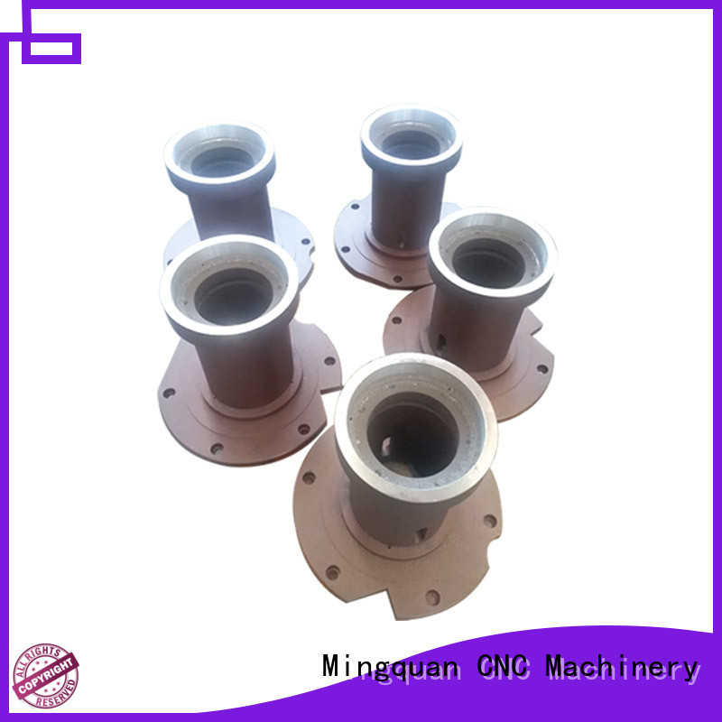 mechanical shaft sleeve in centrifugal pump factory price for factory