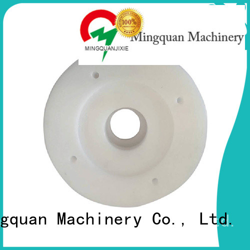 durable stainless steel flanges factory price for plant