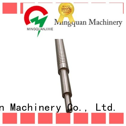 oem steel shafts for irons bulk buy for machinary equipment
