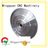 best copper pipe flange with discount for industry