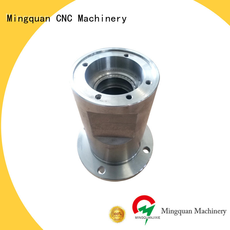 precise precision turned parts supplier for machine
