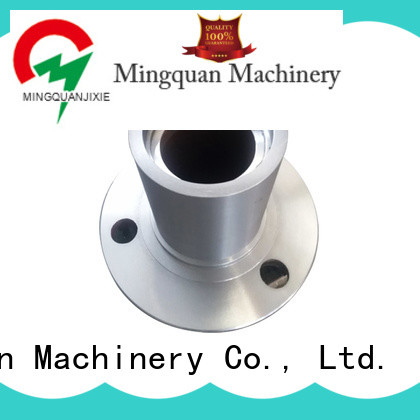 shaft sleeve bushings for machine Mingquan Machinery