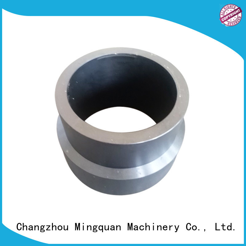 accurate turning parts china wholesale for factory