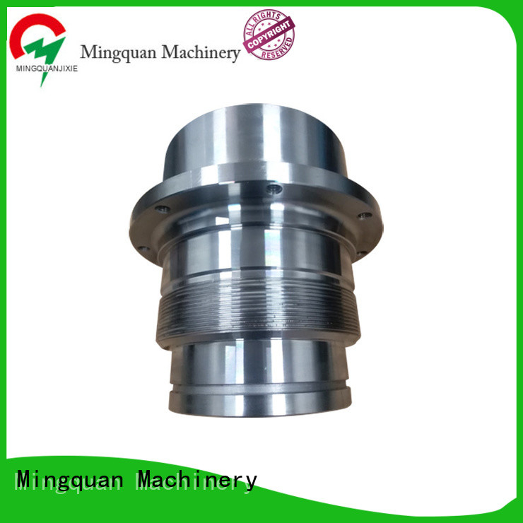 Mingquan Machinery good quality china shaft wholesale for machinery
