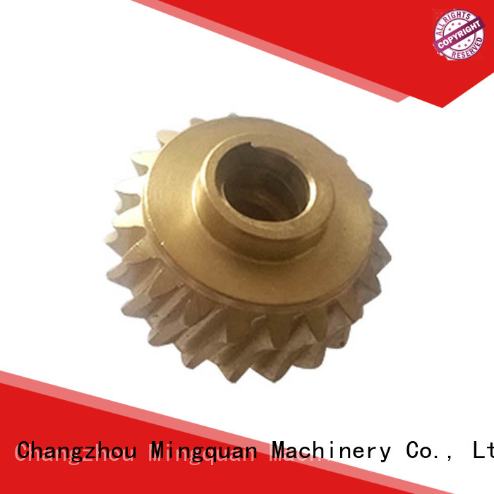professional cnc custom machining with good price for turning machining