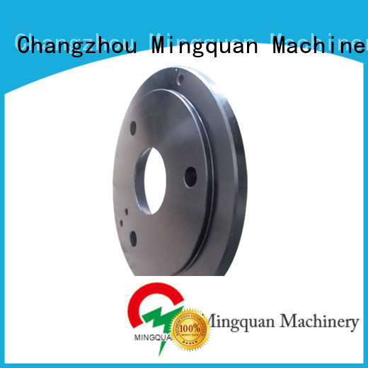 Mingquan Machinery factory direct supply for industry