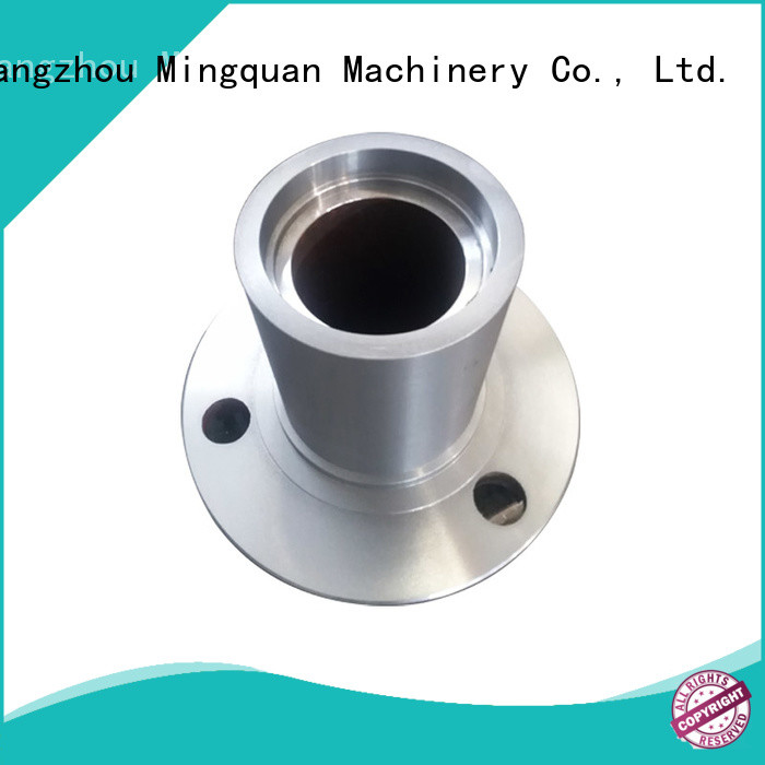 good quality milling pump factory price for CNC milling