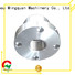 best 316 stainless steel flanges factory price for factory