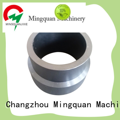 good quality shaft sleeve bushings factory price for machine