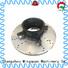 Mingquan Machinery aluminum custom made aluminum parts factory price for turning machining
