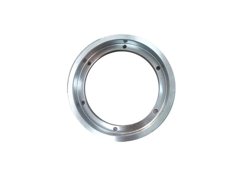 Mingquan Machinery best 2 pipe flange factory price for factory-3