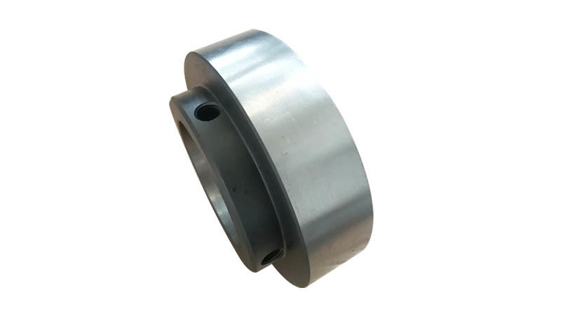Mingquan Machinery top rated stainless steel flanges manufacturer for industry-1