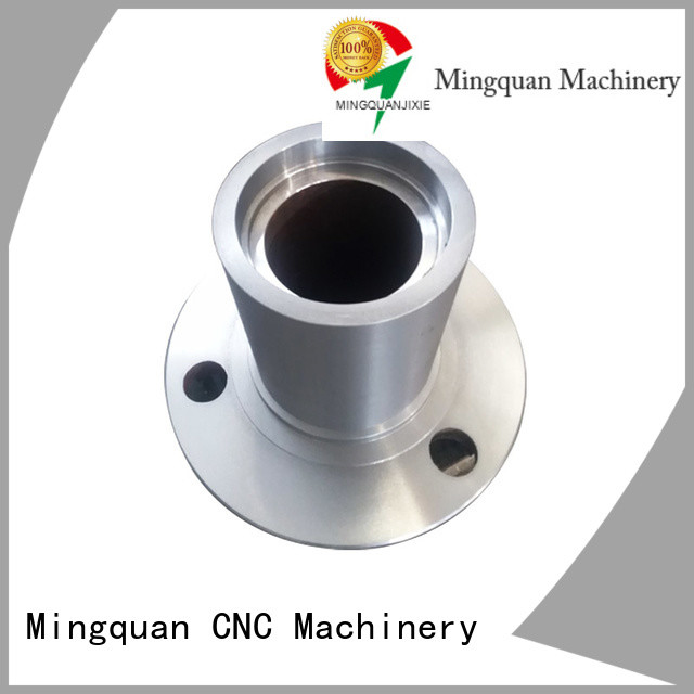 precise turning parts china bulk production for machinery