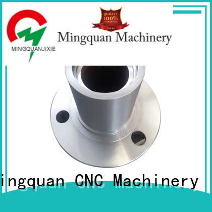 good quality shaft sleeve bearing factory price for turning machining