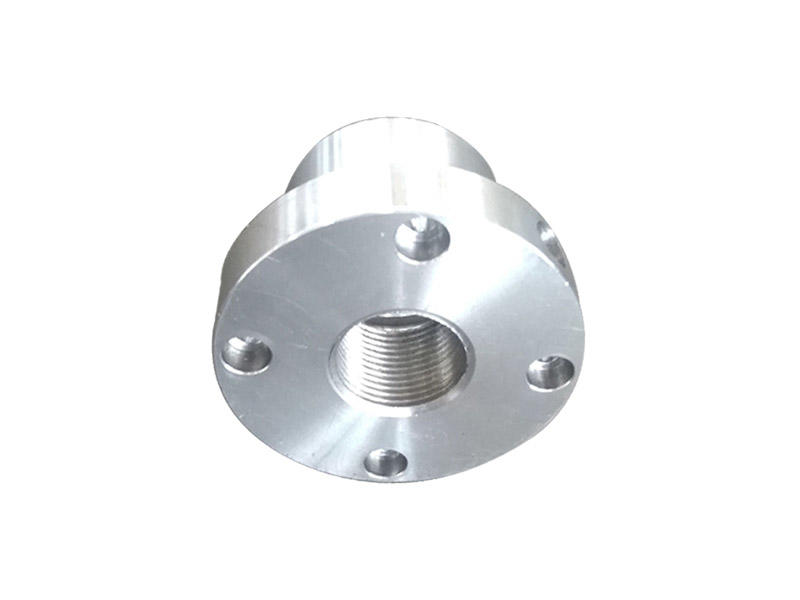 Mingquan Machinery metal pipe flange factory price for industry-3