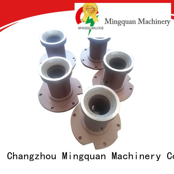 Mingquan Machinery service cnc machine wholesale for CNC milling