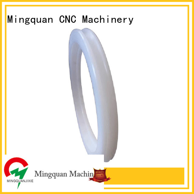 Mingquan Machinery accurate 2 pipe flange personalized for factory