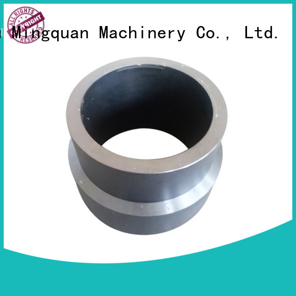 mechanical cnc components wholesale for machinery