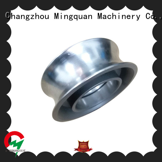 mechanicalcnc turning parts supplier for machine