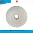 Mingquan Machinery reliable stainless pipe flanges supplier for industry