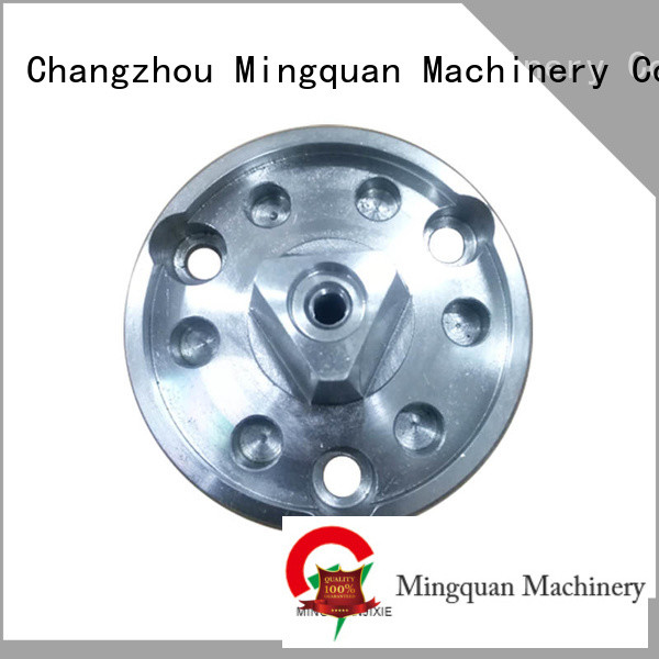 top rated pipe flange personalized for workshop