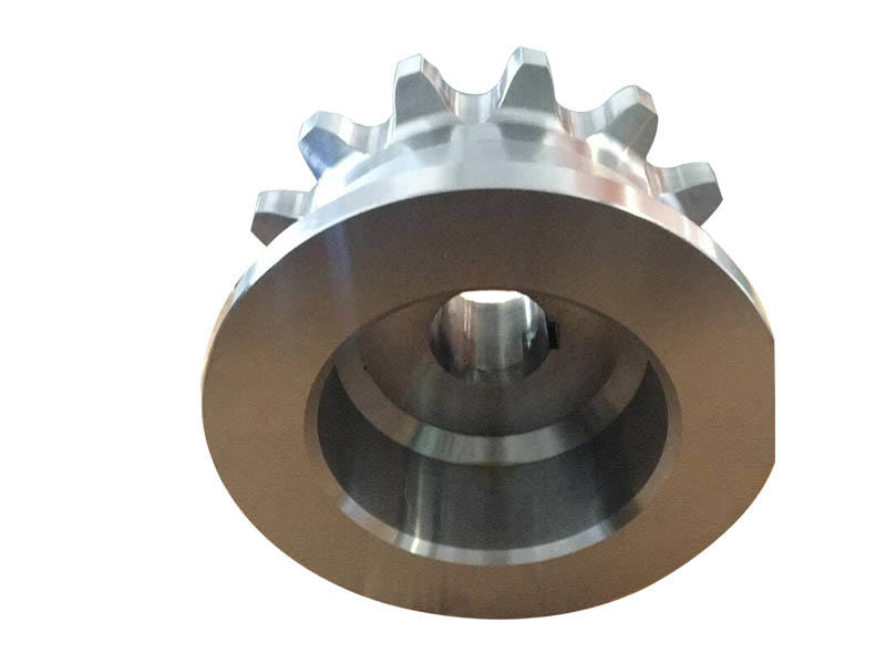 Mingquan Machinery custom copper parts wholesale for machine-3