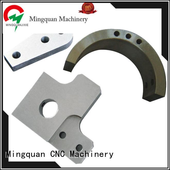 quality cnc lathe parts on sale for CNC machine