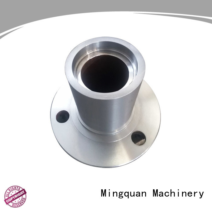 Mingquan Machinery engine shaft sleeve personalized for machinery