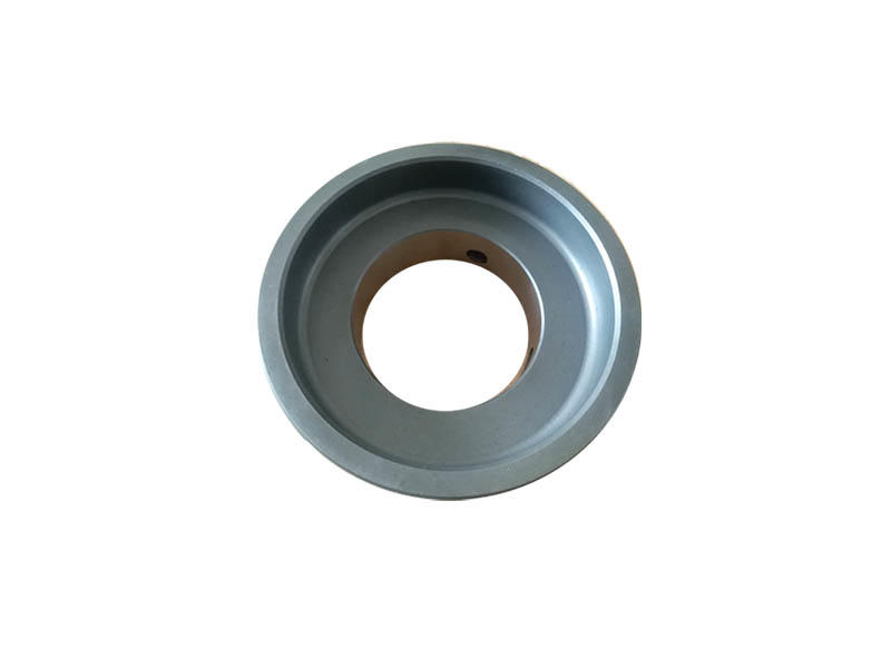 Mingquan Machinery top rated stainless steel flanges manufacturer for industry-3