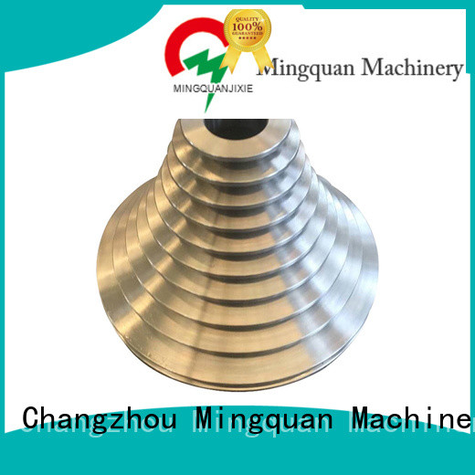 shaft sleeve bushings personalized for factory Mingquan Machinery