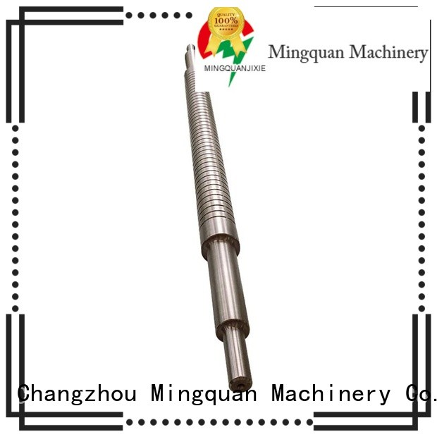 professional steel shaft on sale for workplace