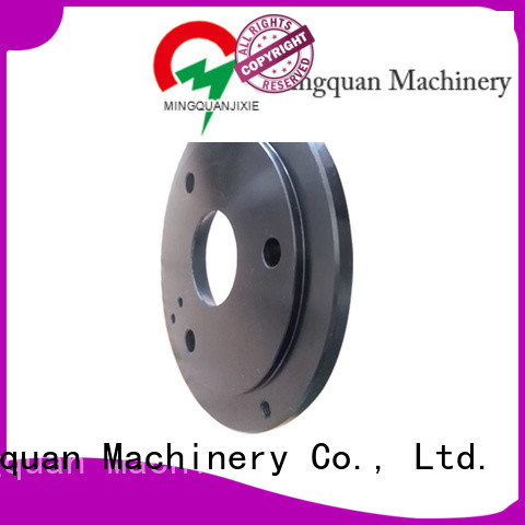 precision 2 pipe flange supplier for factory
