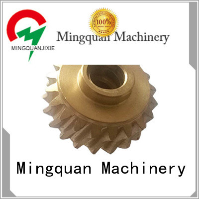 accurate small engine shaft sleeve supplier for machine
