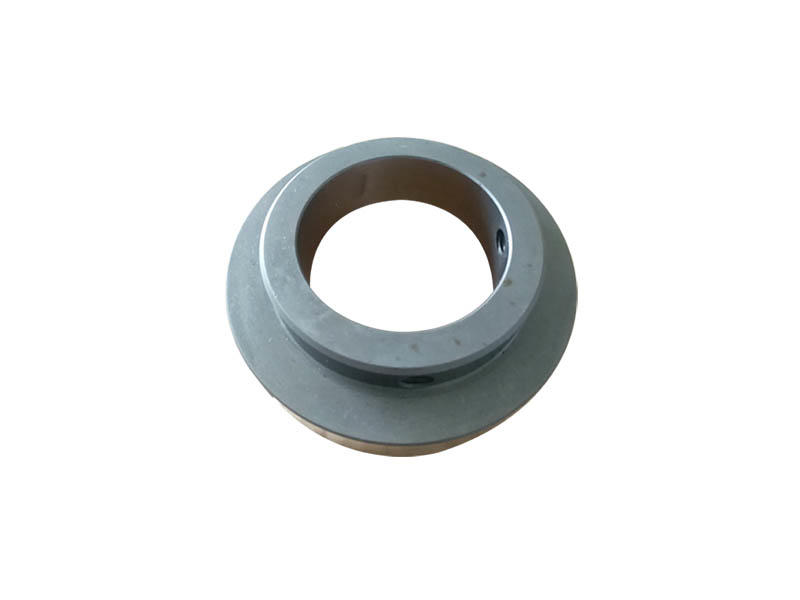 Mingquan Machinery top rated stainless steel flanges manufacturer for industry-2