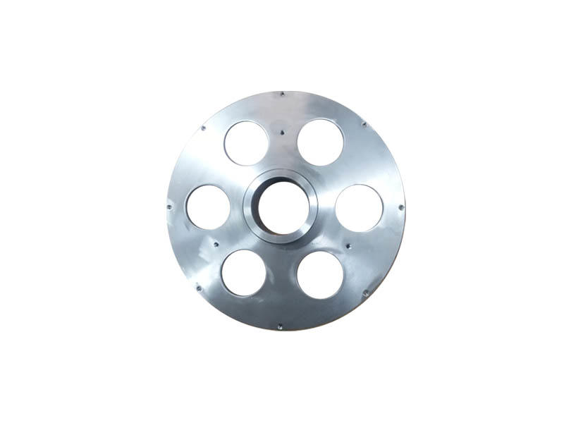 Mingquan Machinery cost-effective stainless steel flanges factory price for plant-2