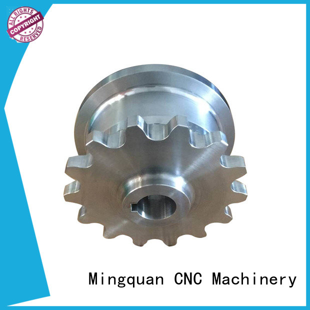 professional milling pump with good price for machine