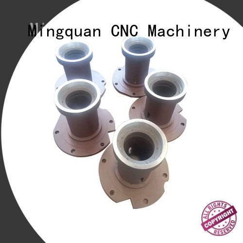 mechanical cnc custom factory price for machinery