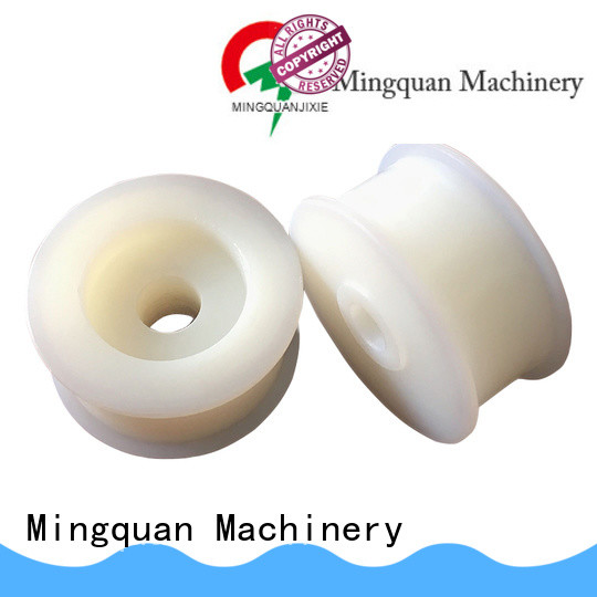 durable precision machined parts china factory price for machine