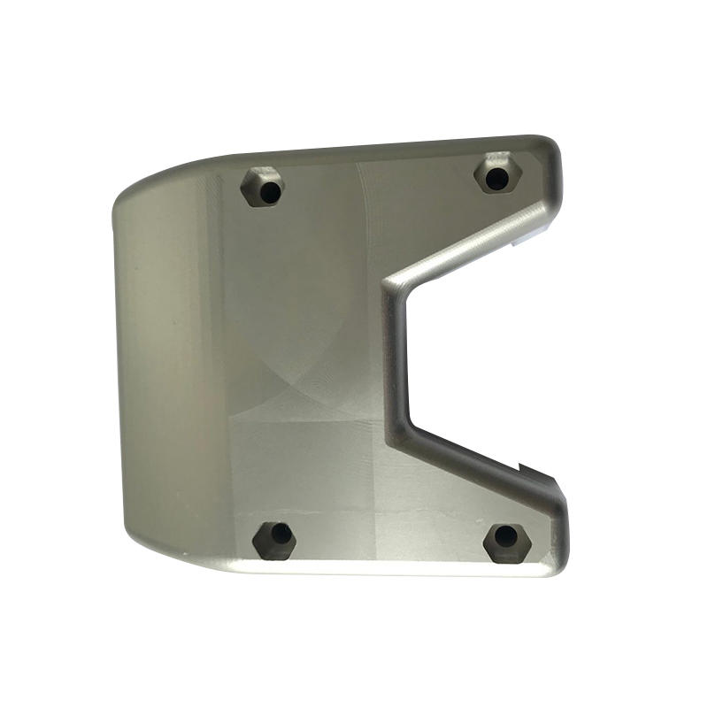 Mingquan Machinery top quality cnc parts supply on sale for turning machining-2