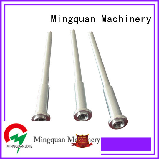 stainless steel stainless steel shaft wholesale for workplace