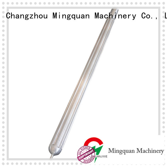 Mingquan Machinery cnc turning service directly price for factory