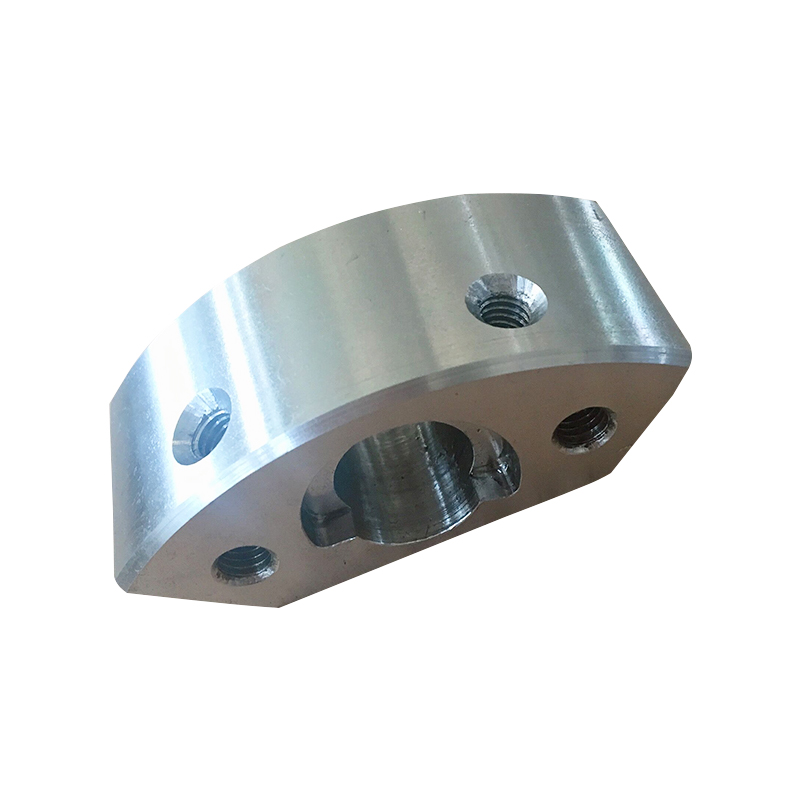 oem advanced cnc machining factory price for CNC machine-2