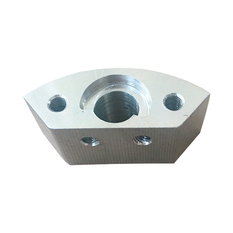 oem advanced cnc machining factory price for CNC machine-3