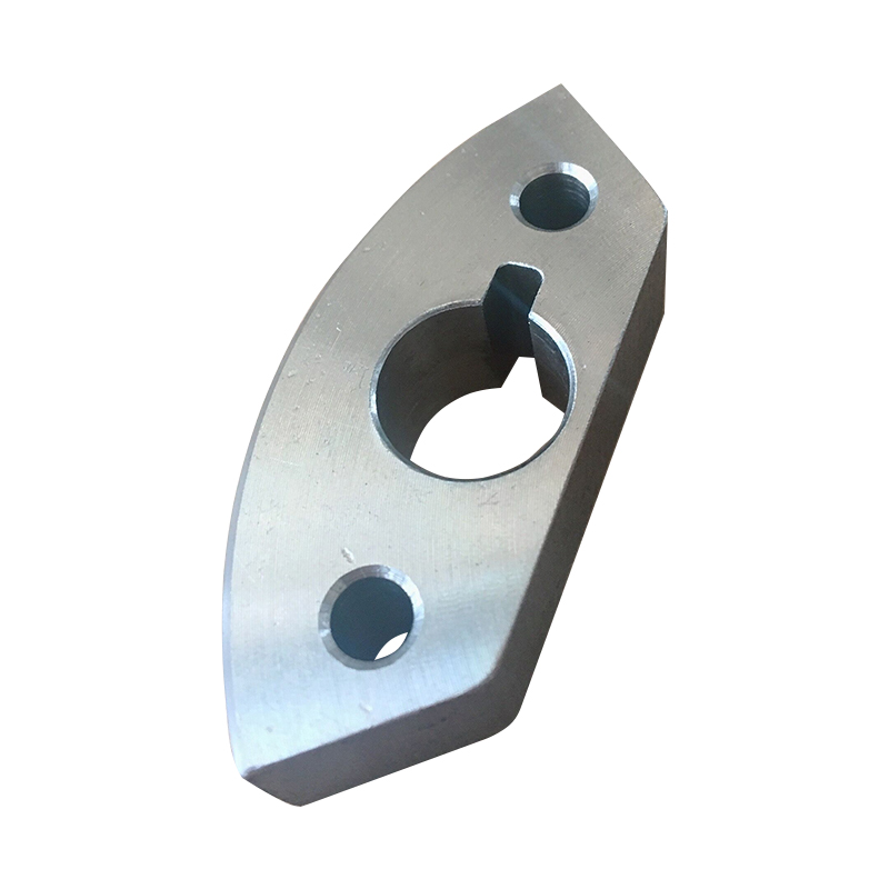 quality high precision machined parts series for CNC machine-4