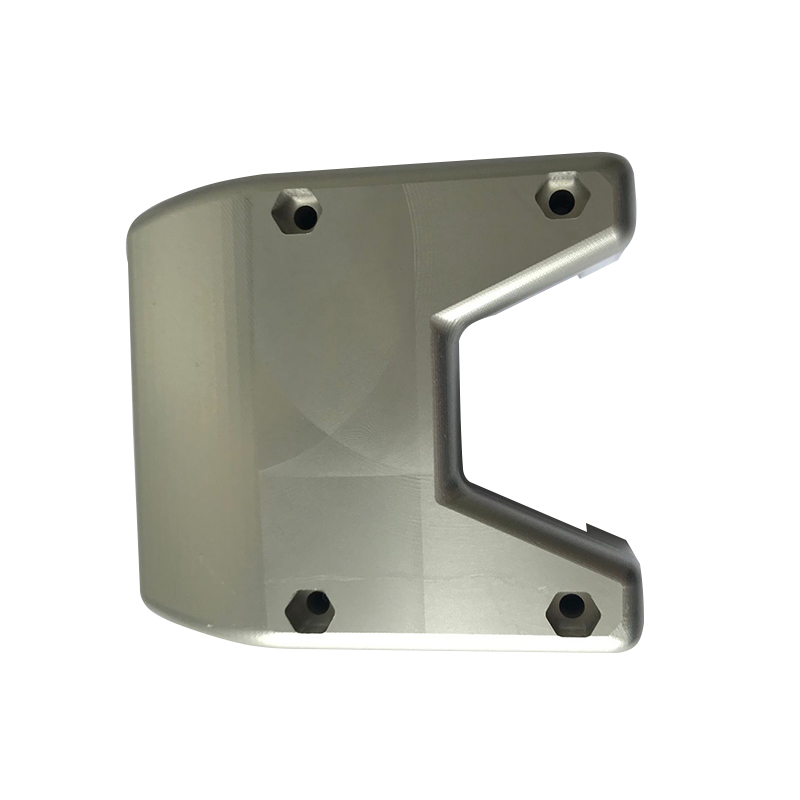 Mingquan Machinery durable precision machined parts china online for turning machining-2