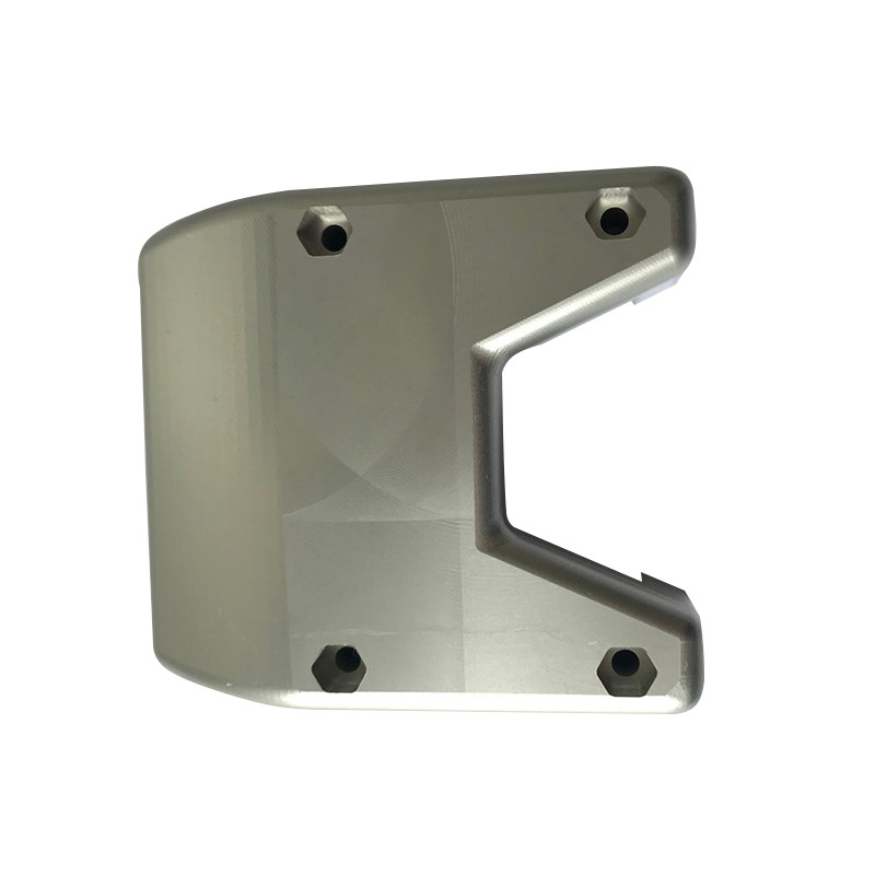 Mingquan Machinery top quality cnc parts supply on sale for turning machining