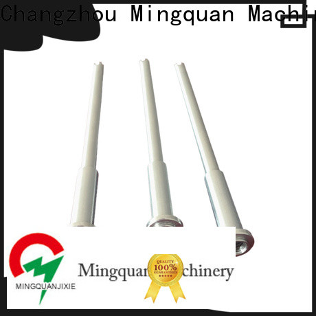 Mingquan Machinery drive shaft parts bulk buy for factory