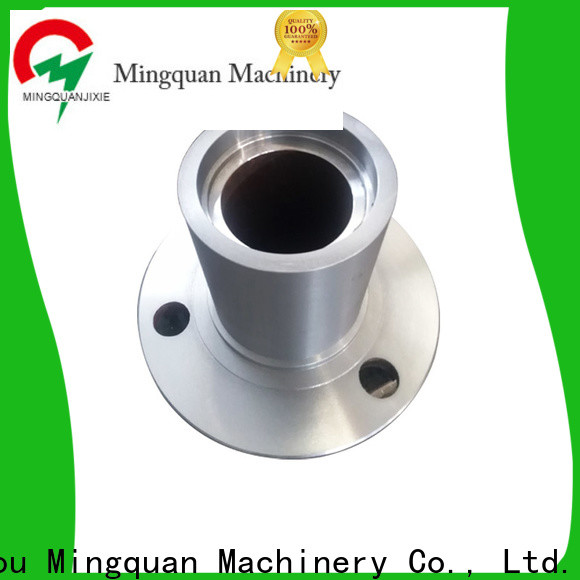 professional cnc custom personalized for machinery