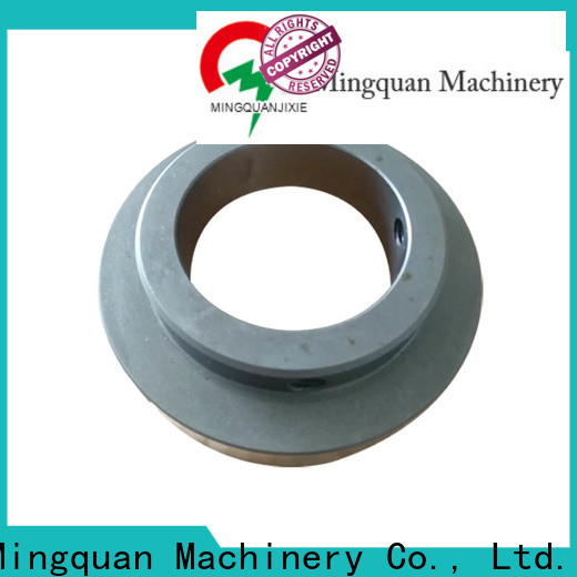 Mingquan Machinery cost-effective 316 stainless steel flanges factory direct supply for factory